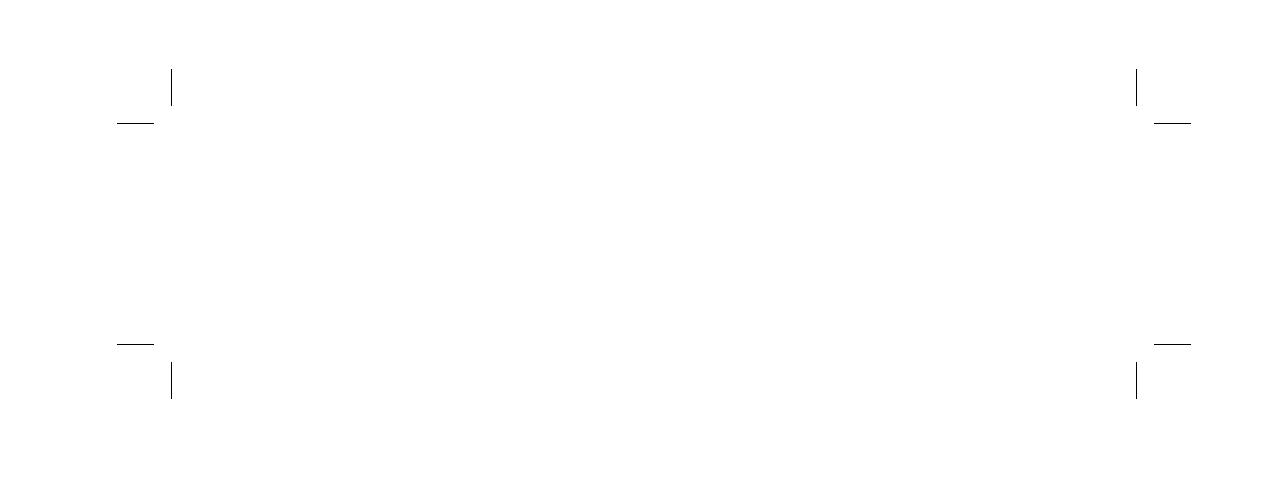 Narusis.eu